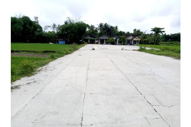 Taman Solodiran Klaten 12 X Pembayaran Non Bunga 16359706