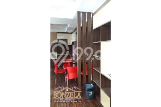 Apartemen The Wave, Kawasan Epicentrum, Jakarta Selatan 6721576