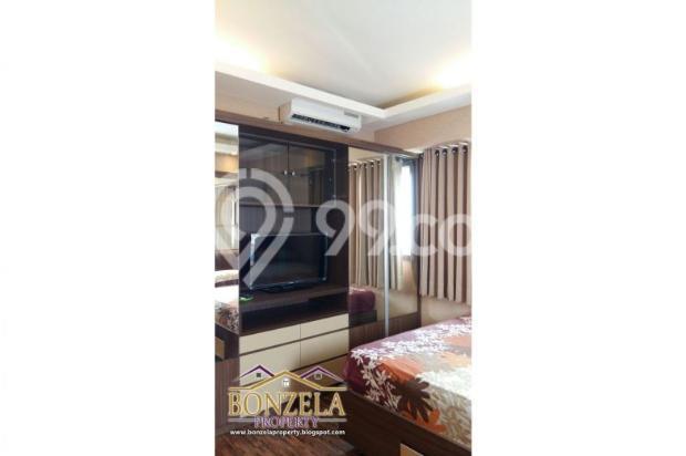 Apartemen The Wave, Kawasan Epicentrum, Jakarta Selatan 6721578