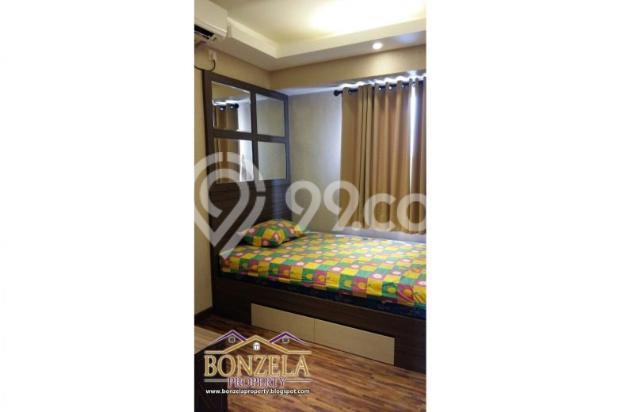 Apartemen The Wave, Kawasan Epicentrum, Jakarta Selatan 6721584