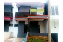 Dijual Rumah Siap Huni Sudah Renovasi di Ciledug Tangerang