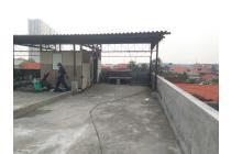 Ruko-Surabaya-5