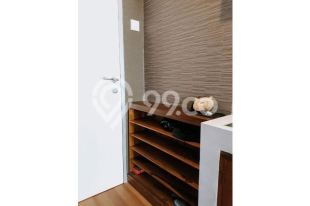 HOT UNIT ! studio fullfurnish sangat bagus,design seperti hotel digreenbay 16225574