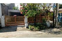 Dijual Rumah Surabaya BRATANG GEDE