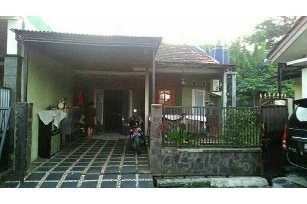 Tampil 1 16510055