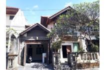 Disewa Villa Modern Strategis di Imam Bonjol, Denpasar