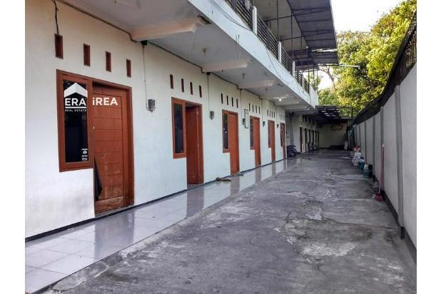 Rumah Dijual di Sragen | Harga Terbaru 2020