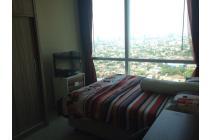 Dijual Apartemen Kemang Village 2+1 Bedroom Good Invest