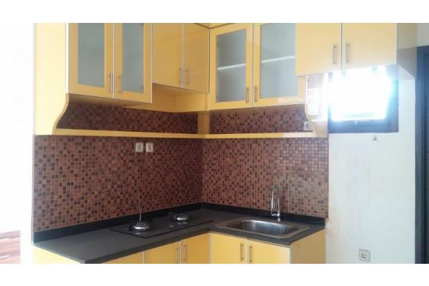 Rumah 2 Lantai Berfasilitas Kolam Renang Bonus Kitchen Set 13425641