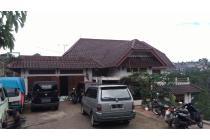 Rumah Dijual Sariwangi Raya