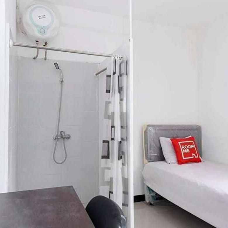 KOST BARU 22 KAMAR, Belakang Hotel Mercure Hayam Wuruk / Mangga Besar