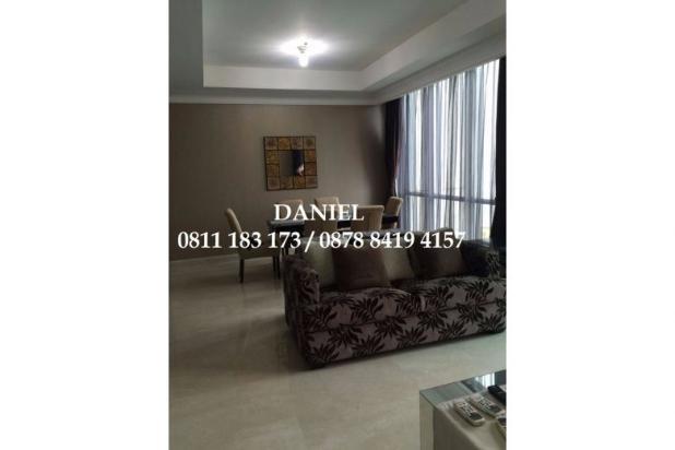 Dijual Apartemen Lux Furnished, Pakubuwono View 8060514