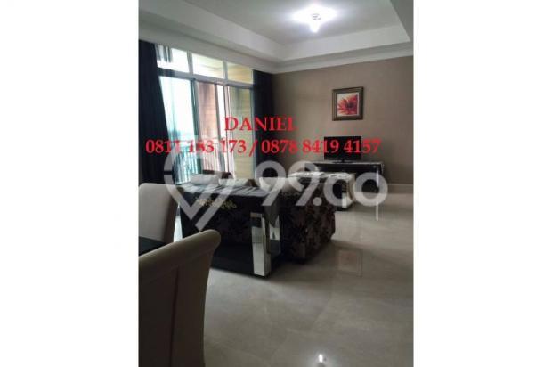 Dijual Apartemen Lux Furnished, Pakubuwono View 8060515