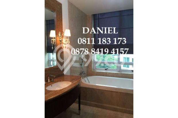 Dijual Apartemen Lux Furnished, Pakubuwono View 8060523