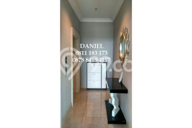 Dijual Apartemen Lux Furnished, Pakubuwono View 8060524