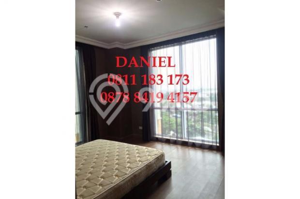 Dijual Apartemen Lux Furnished, Pakubuwono View 8060526