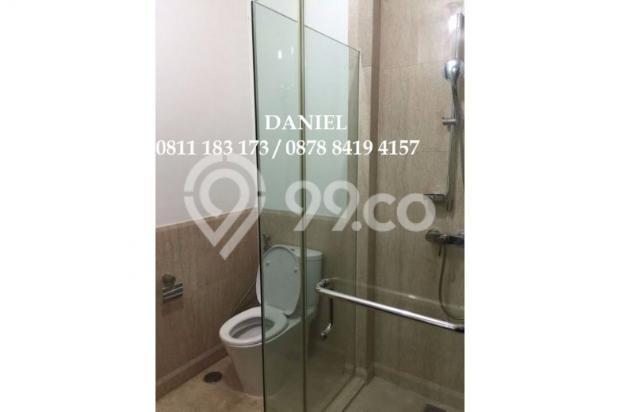 Dijual Apartemen Lux Furnished, Pakubuwono View 8060525