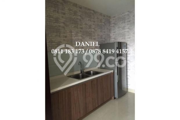 Dijual Apartemen Lux Furnished, Pakubuwono View 8060527