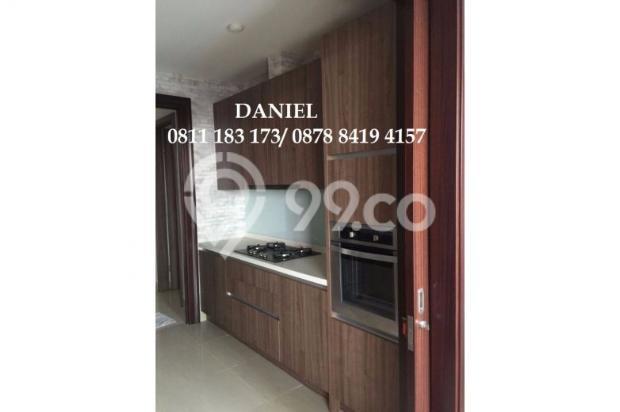 Dijual Apartemen Lux Furnished, Pakubuwono View 8060529
