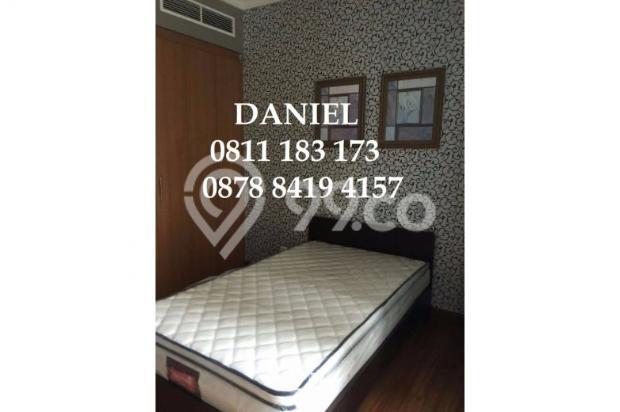 Dijual Apartemen Lux Furnished, Pakubuwono View 8060530