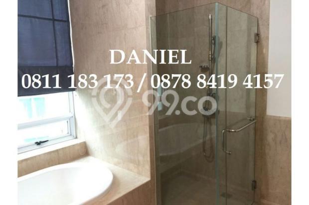 Dijual Apartemen Lux Furnished, Pakubuwono View 8060528