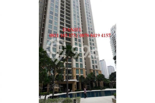 Dijual Apartemen Lux Furnished, Pakubuwono View 8060531