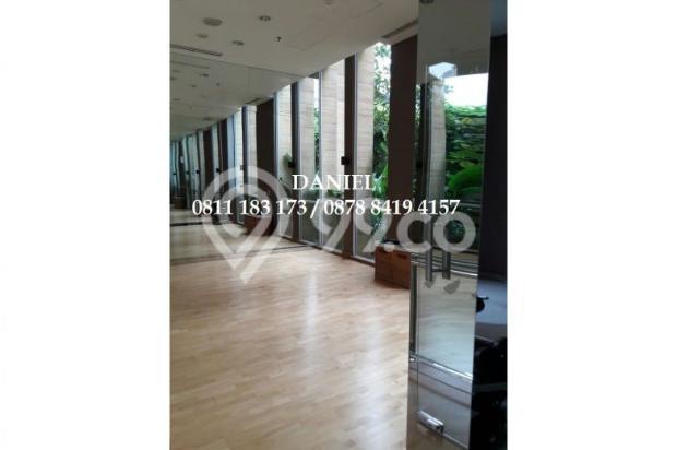 Dijual Apartemen Lux Furnished, Pakubuwono View 8060533