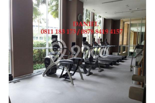 Dijual Apartemen Lux Furnished, Pakubuwono View 8060532