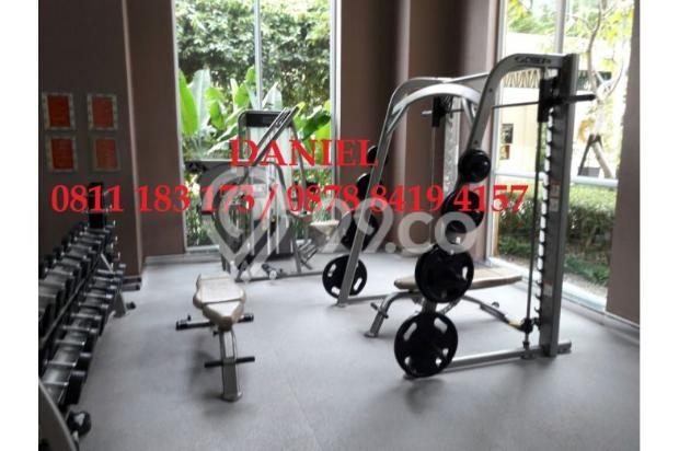 Dijual Apartemen Lux Furnished, Pakubuwono View 8060535