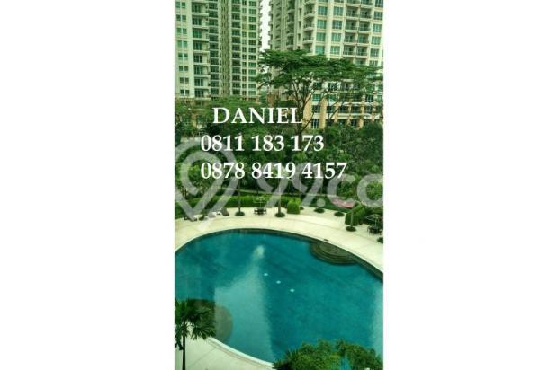 Dijual Apartemen Lux Furnished, Pakubuwono View 8060537
