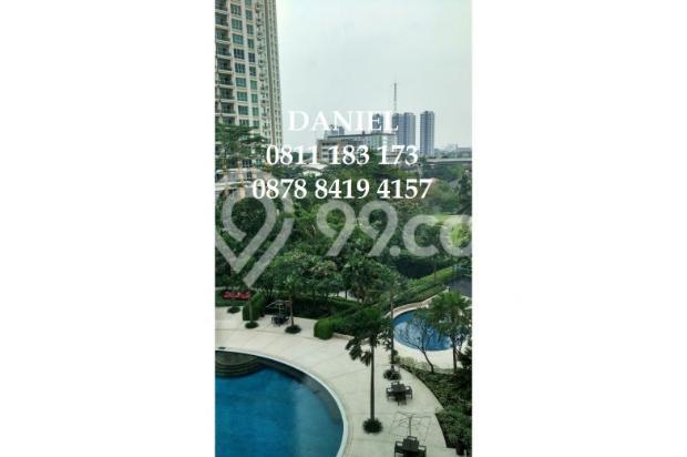 Dijual Apartemen Lux Furnished, Pakubuwono View 8060534