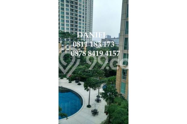 Dijual Apartemen Lux Furnished, Pakubuwono View 8060536
