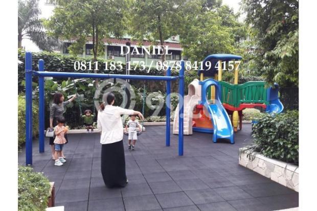 Dijual Apartemen Lux Furnished, Pakubuwono View 8060538
