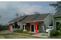 """Rumah Dijual di Praya, Lombok Tengah Harga murah Lokasi Strategis"""