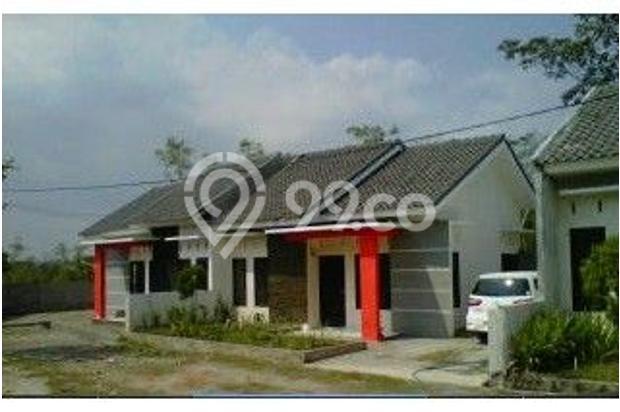 Image Result For Rumah Subsidi Di Lombok