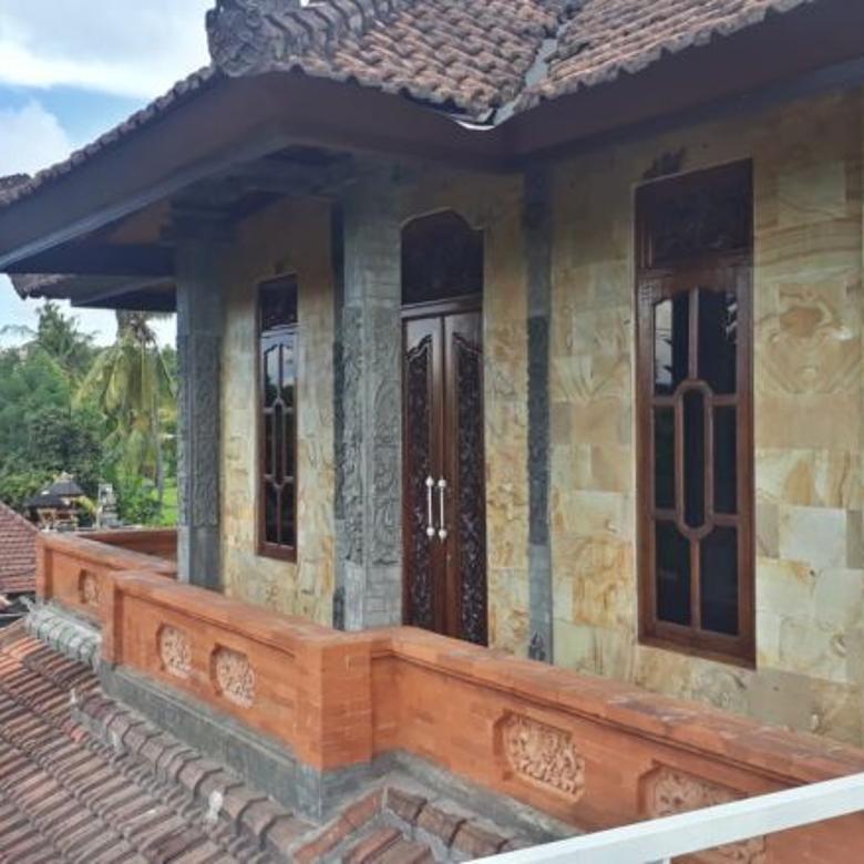 Vila-Buleleng-3