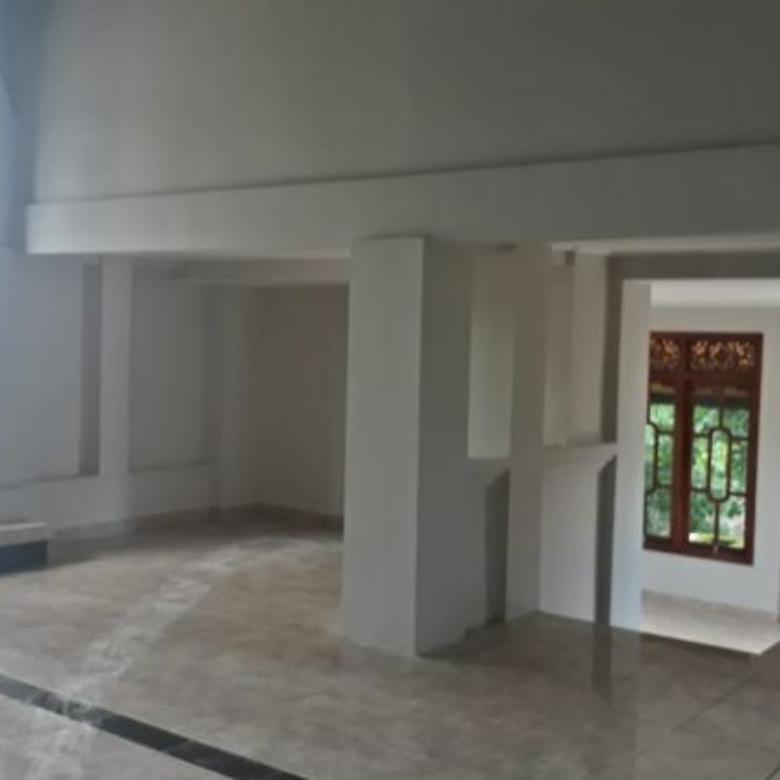 Vila-Buleleng-4