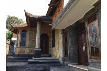 Vila-Buleleng-2