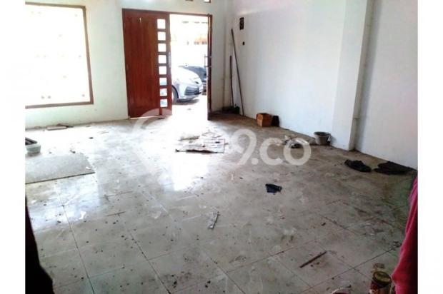 Rumah Dijual Di JAKAL KM 4 JOGJA,Mewah Siap Huni STRATEGIS Cocok Untuk Kost 6744381