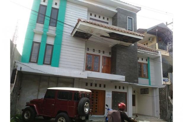Rumah Dijual Di JAKAL KM 4 JOGJA,Mewah Siap Huni STRATEGIS Cocok Untuk Kost 6744385