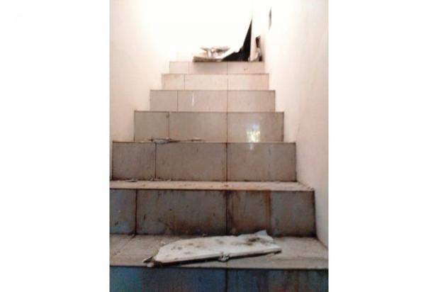 Rumah Dijual Di JAKAL KM 4 JOGJA,Mewah Siap Huni STRATEGIS Cocok Untuk Kost 6744386