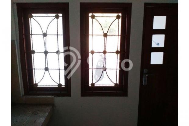 Rumah Dijual Di JAKAL KM 4 JOGJA,Mewah Siap Huni STRATEGIS Cocok Untuk Kost 6744387