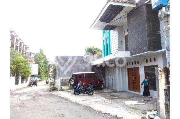 Rumah Dijual Di JAKAL KM 4 JOGJA,Mewah Siap Huni STRATEGIS Cocok Untuk Kost 6744382