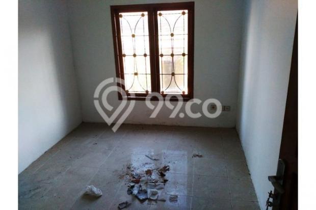 Rumah Dijual Di JAKAL KM 4 JOGJA,Mewah Siap Huni STRATEGIS Cocok Untuk Kost 6744391