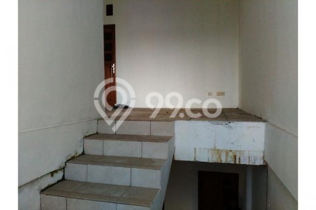 Rumah Dijual Di JAKAL KM 4 JOGJA,Mewah Siap Huni STRATEGIS Cocok Untuk Kost 6744389