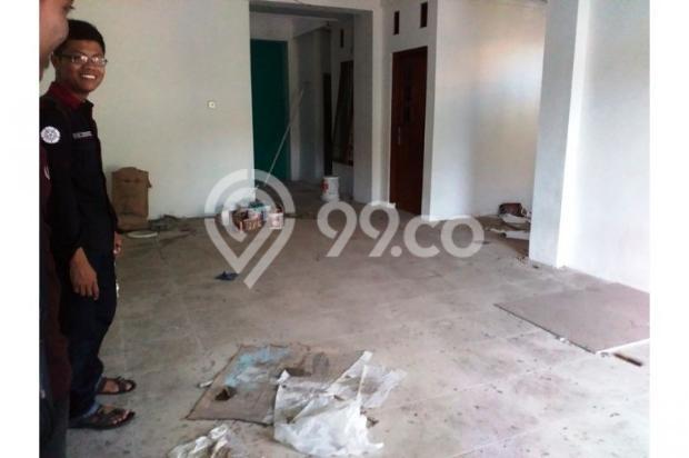 Rumah Dijual Di JAKAL KM 4 JOGJA,Mewah Siap Huni STRATEGIS Cocok Untuk Kost 6744390