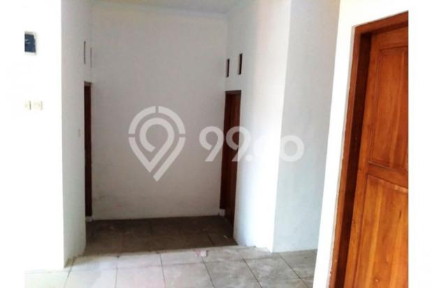 Rumah Dijual Di JAKAL KM 4 JOGJA,Mewah Siap Huni STRATEGIS Cocok Untuk Kost 6744392