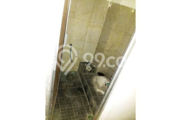 Rumah Dijual Di JAKAL KM 4 JOGJA,Mewah Siap Huni STRATEGIS Cocok Untuk Kost 6744393