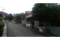 Rumah Murah komplek cimindi raya, dekat bandara, hitung tanah