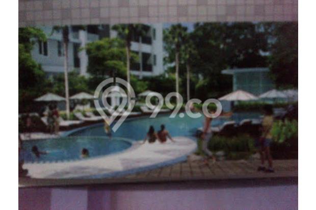 Disewa Apartemen Silkwood Alam Sutera, Tangerang 908522